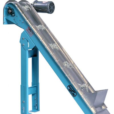 Beltless Conveyor