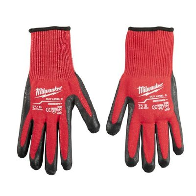 New Gloves for Various Work Environments