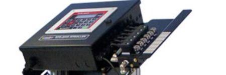 Simplified Stock Lubrication via Space-Saving Roller