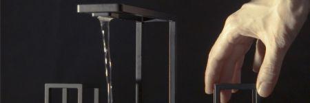 Kallista Debuts 3D-Printed Faucet