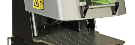 High-Power, High-Speed Pulsed-Fiber-Laser Welding System