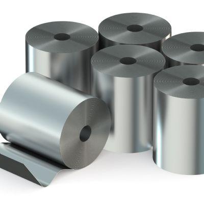 Aluminum Provider Details Anodizing Process