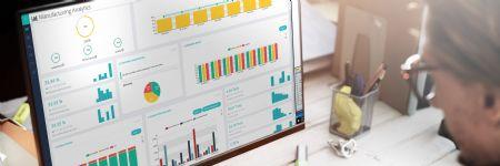 Software for Digital Transformation