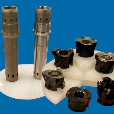 Additive Manufacturing: A New Path to Tools, Jigs ...