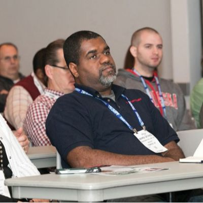 FABTECH Proactive Conference Program