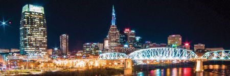 Music City Set to Host Metal Stamping and Tool & Die Conference