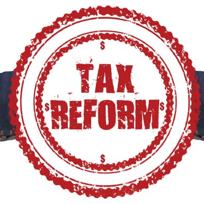 Tax Reform and Equipment Acquisition: What You Nee...