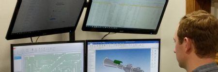 Nesting Software Add-Ons Gain Fabricator 'Power User' Status