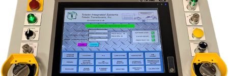 Press Controls—What's Next?
