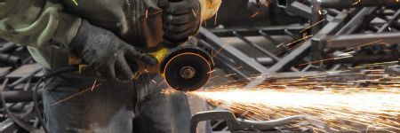 How Tool Power Affects Abrasive Performance