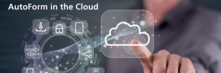 Cloud-Based Simulation Software