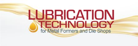 Lubrication Technology for Metal Fo...
