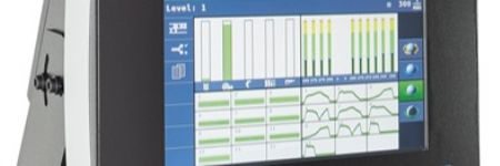 Process Monitoring for Forming and Stamping