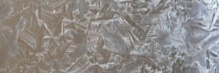 Zinc-Coated Steels—Part 1: Electrogalvanizing, Hot-Dip Galvanizing and Galvannealing
