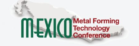 Mexico Metalforming Technology Conference