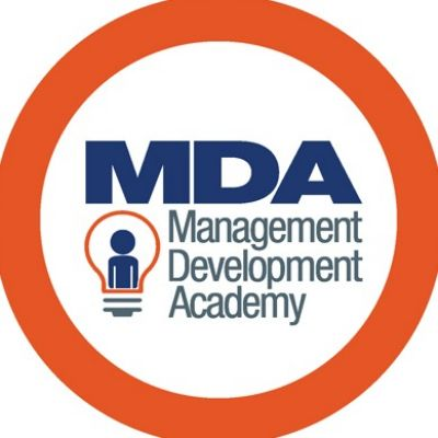 Opportunity: PMA's 2020 Management Development Academy