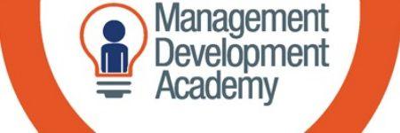 Opportunity: PMA's 2020 Management Development Academy