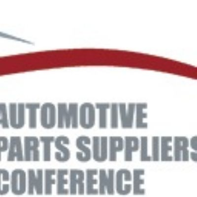Registration Open for 27th Annual Automotive Parts...