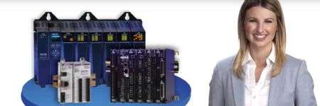 Delta Computer Systems at FABTECH 2019