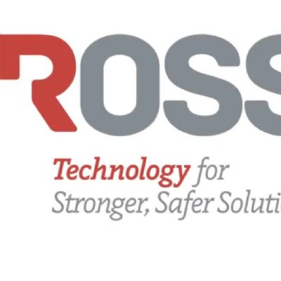 Ross Technology at FABTECH 2019