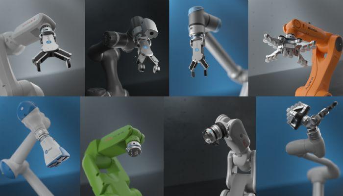 OnRobot image