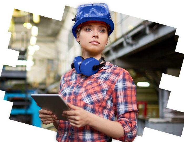 SafeStart-PPE-Guide
