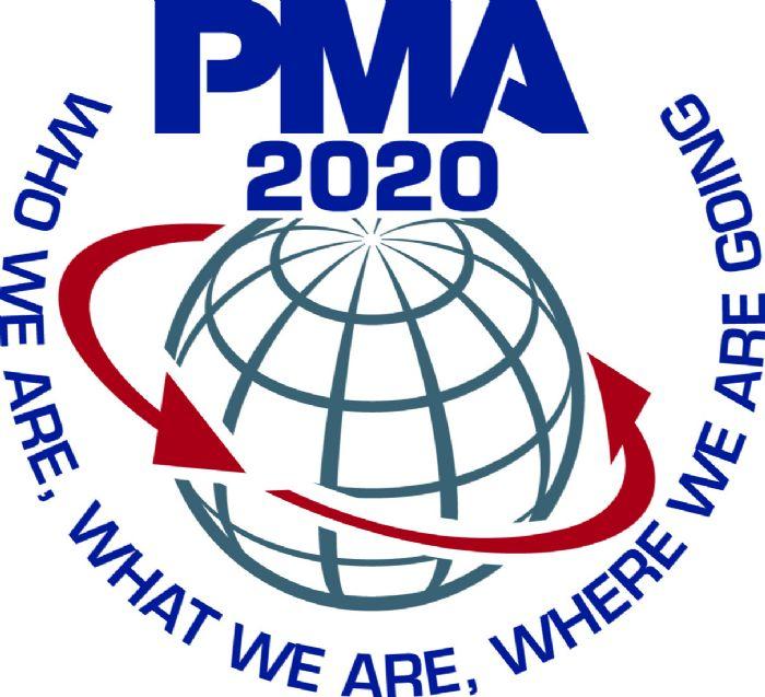 Troy Turnbull PMA 2020 theme