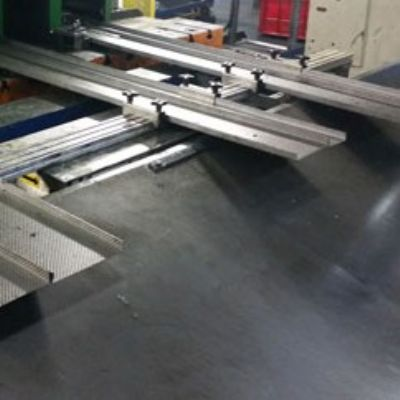 Advantages of Electric Shaker Conveyors and Top Tips