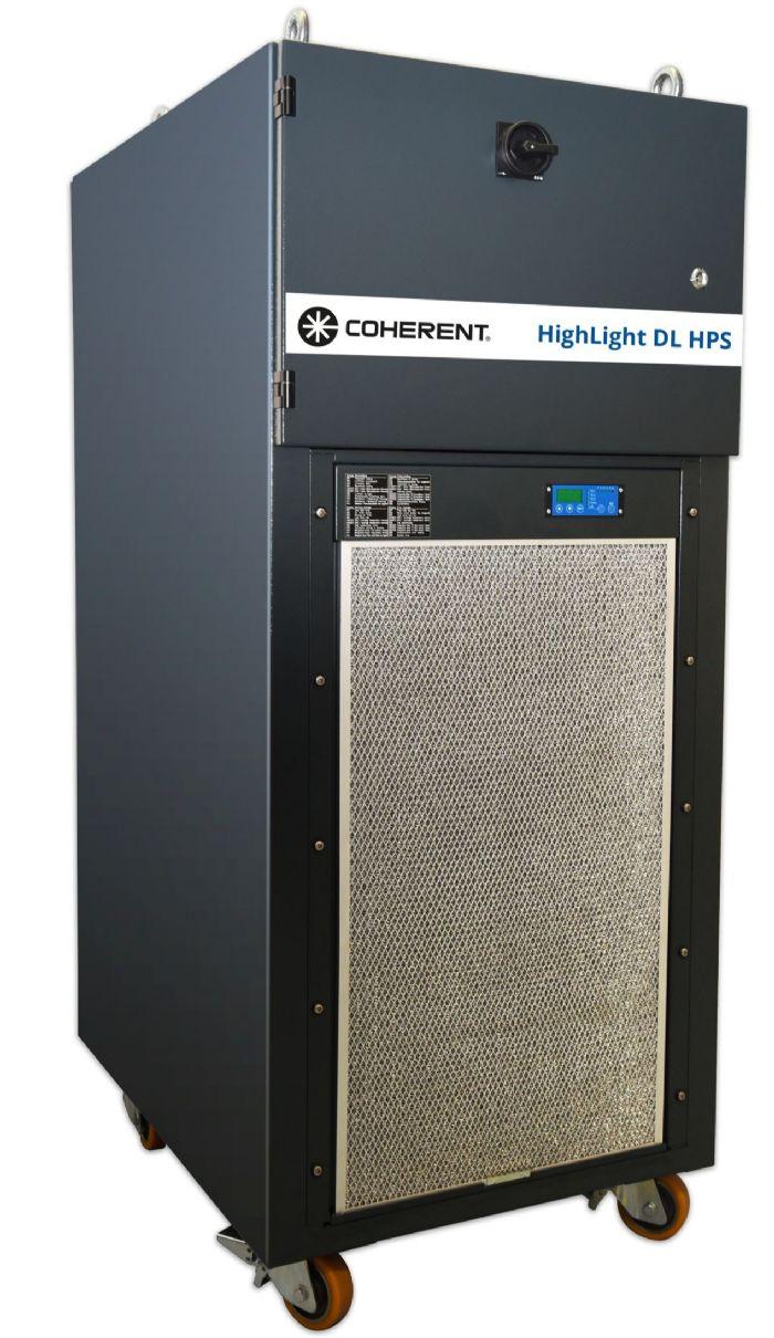 Coherent-Compact-Laser-DL-HPS