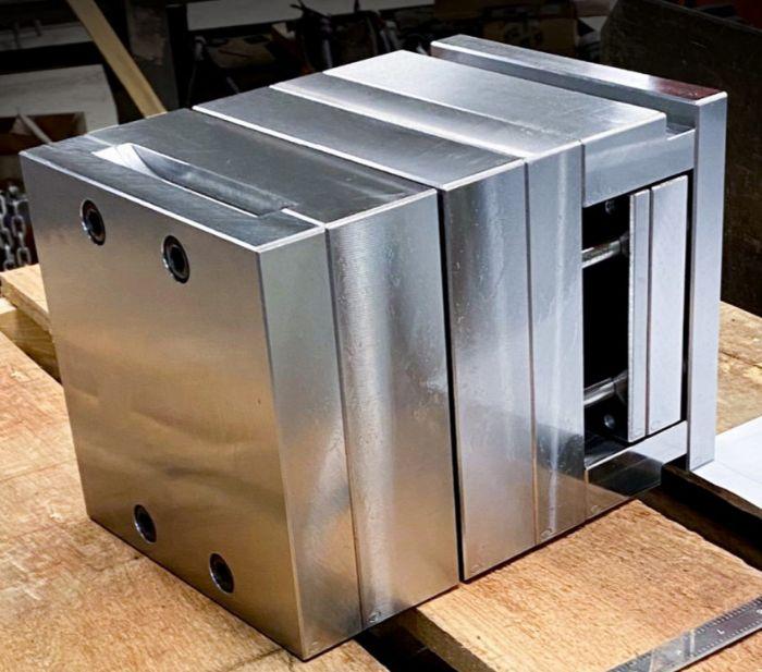 Superior-Die-Set-Mold-Base-Ventilators