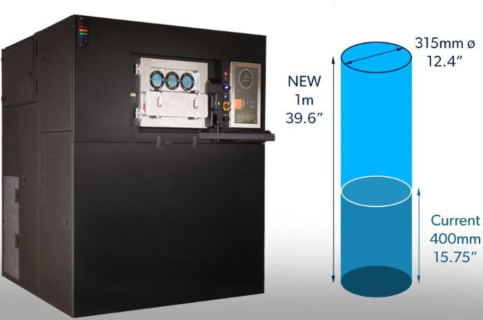Velo3D-Sapphire-Meter