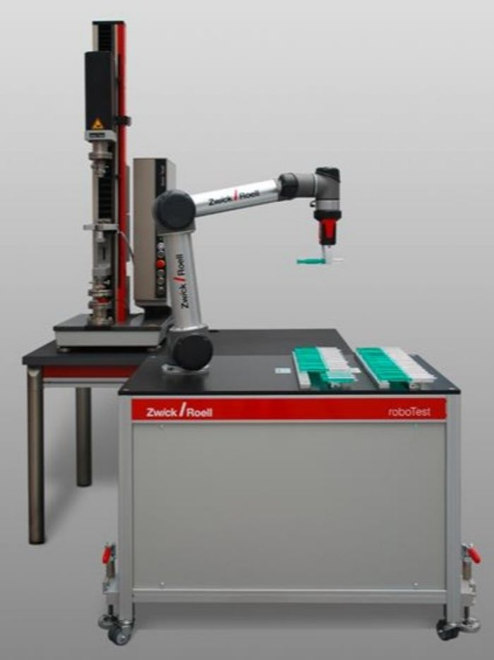 Zwick-RoboTest-N