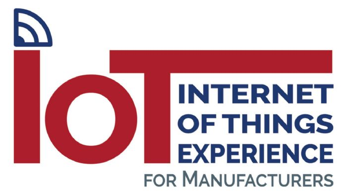 IoT Experience for Manufacturers