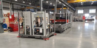 bystronic-assembles-its-first-bysmart-fiber-laser-cutting-machine-in-the-united-states