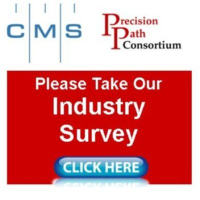 Calling All Users of CMMs, Industrial Scanners and...