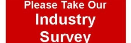 Calling All Users of CMMs, Industrial Scanners and Portable Metrology Systems