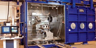 sciaky-electron-beam-welding