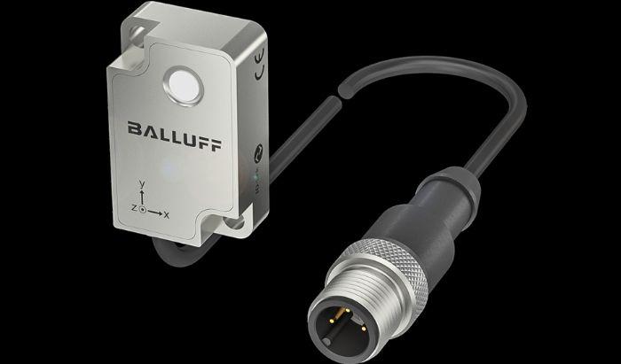 Balluff-condition-monitoring-sensor