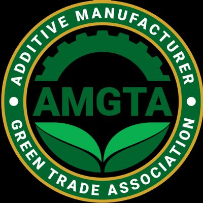 Additive Manufacturer Green Trade Association Commissions Fi...