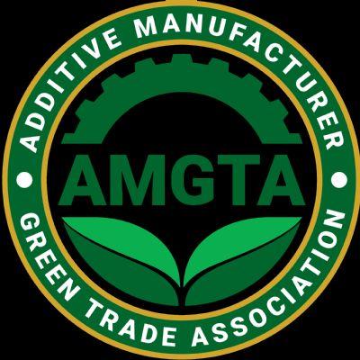 Additive Manufacturer Green Trade Association Comm...