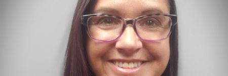 Coe Press Equipment Appoints New Purchasing Manager