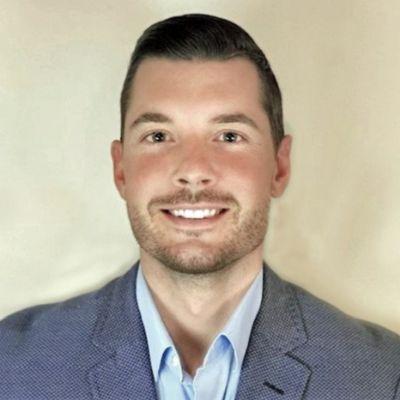 Gehrisch Named Roll-Kraft VP