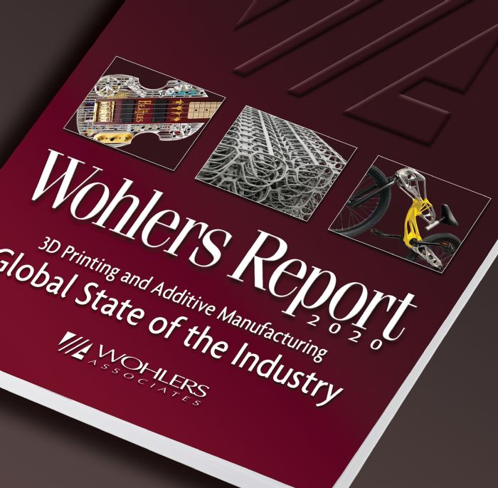 wohlers-report-2020