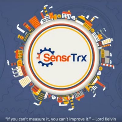 2 Minute SensrTrx Overview: What is Manufacturing Analytics?