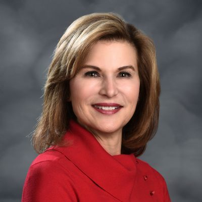 5 Questions with Carla Bailo, President & CEO of CAR