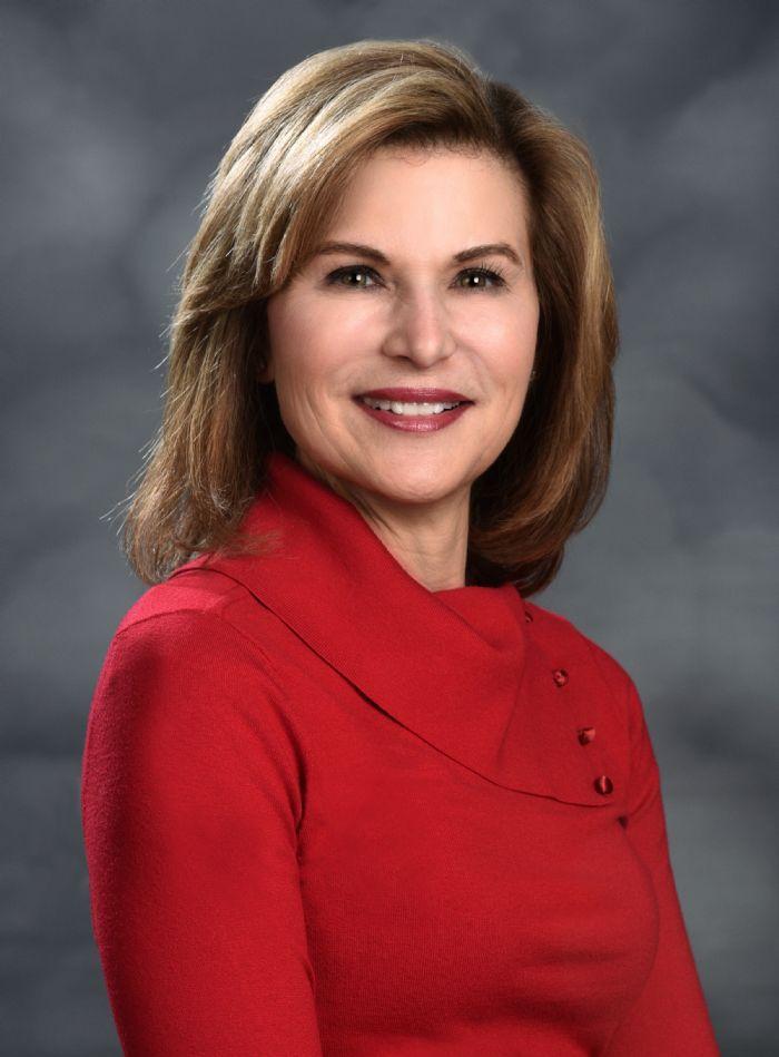 Carla Bailo image