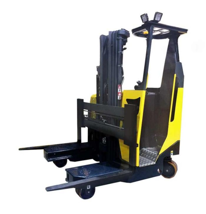 Combilift-Safety-Day-Combi-MR