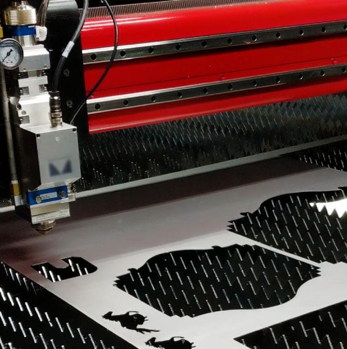 Koike-FiberPro-fiber-laser