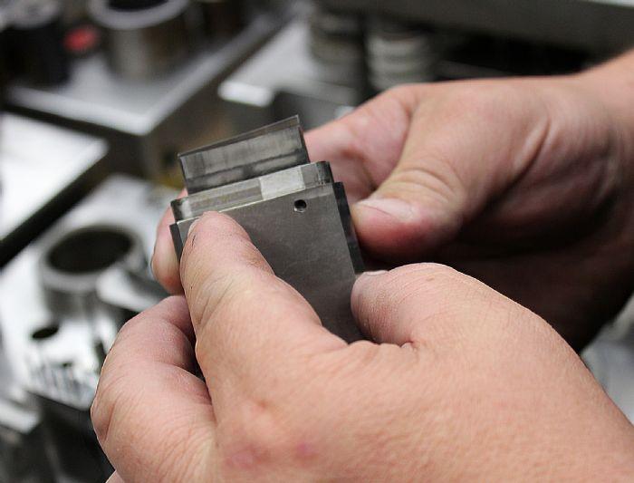 Phygen-tool-coating-slot