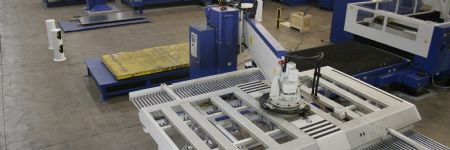 ERP Consolidates Order Management, Slashes Ops Costs for Texas Fabrica...